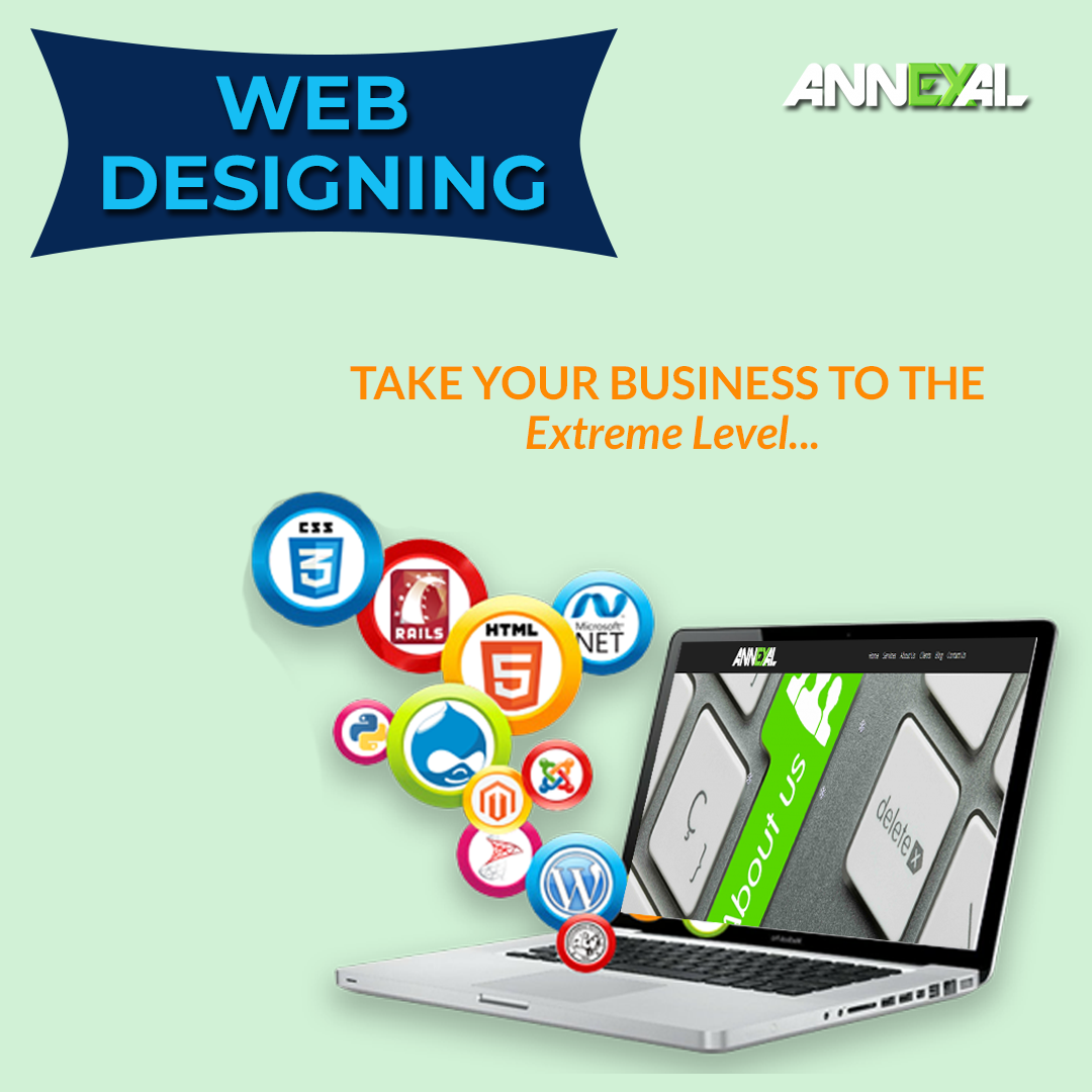 Pin On Website Design And Development