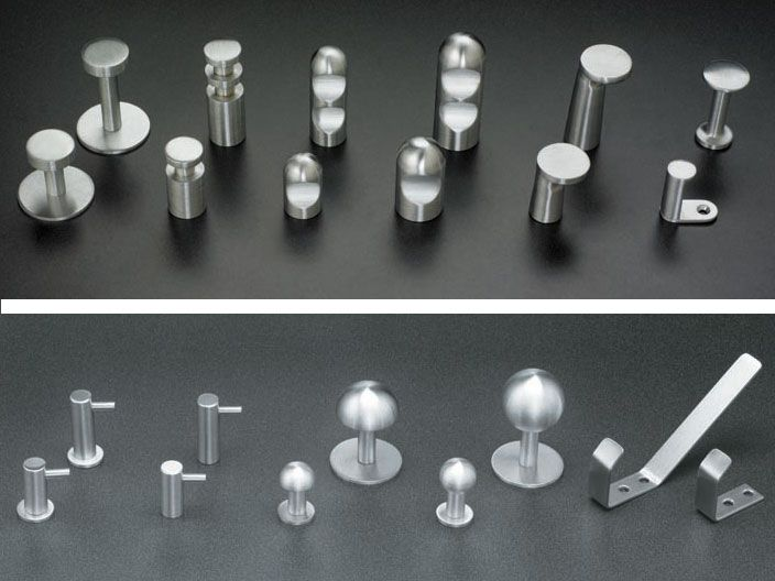 Contemporary Coat Hooks our collection of contemporary coat and hat hooks is fabricated