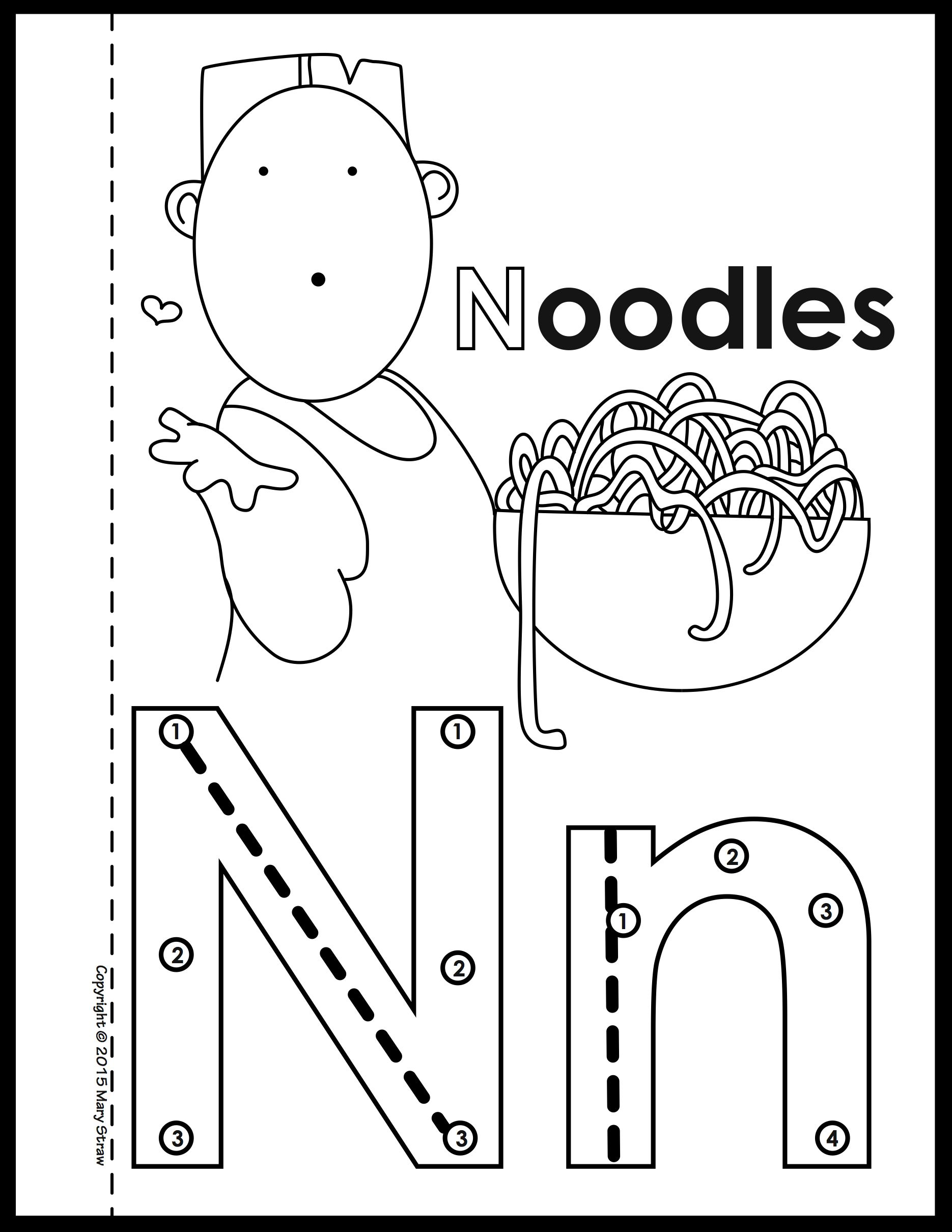 Dot To Dot Alphabet Book Activity Coloring Pages Alphabet Book Book Activities Alphabet