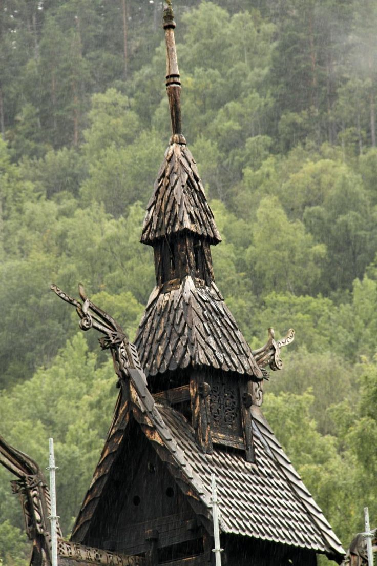 Church (Alesund, Norway) Address, Phone Number