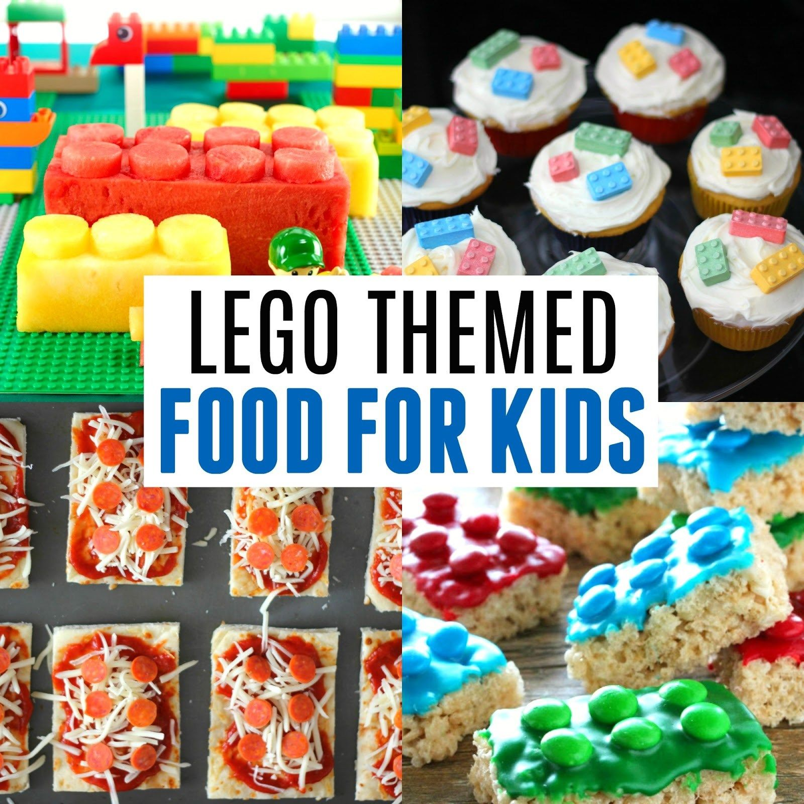 25 Pretty Image Of Lego Birthday Cake Ideas Lego Birthday Party