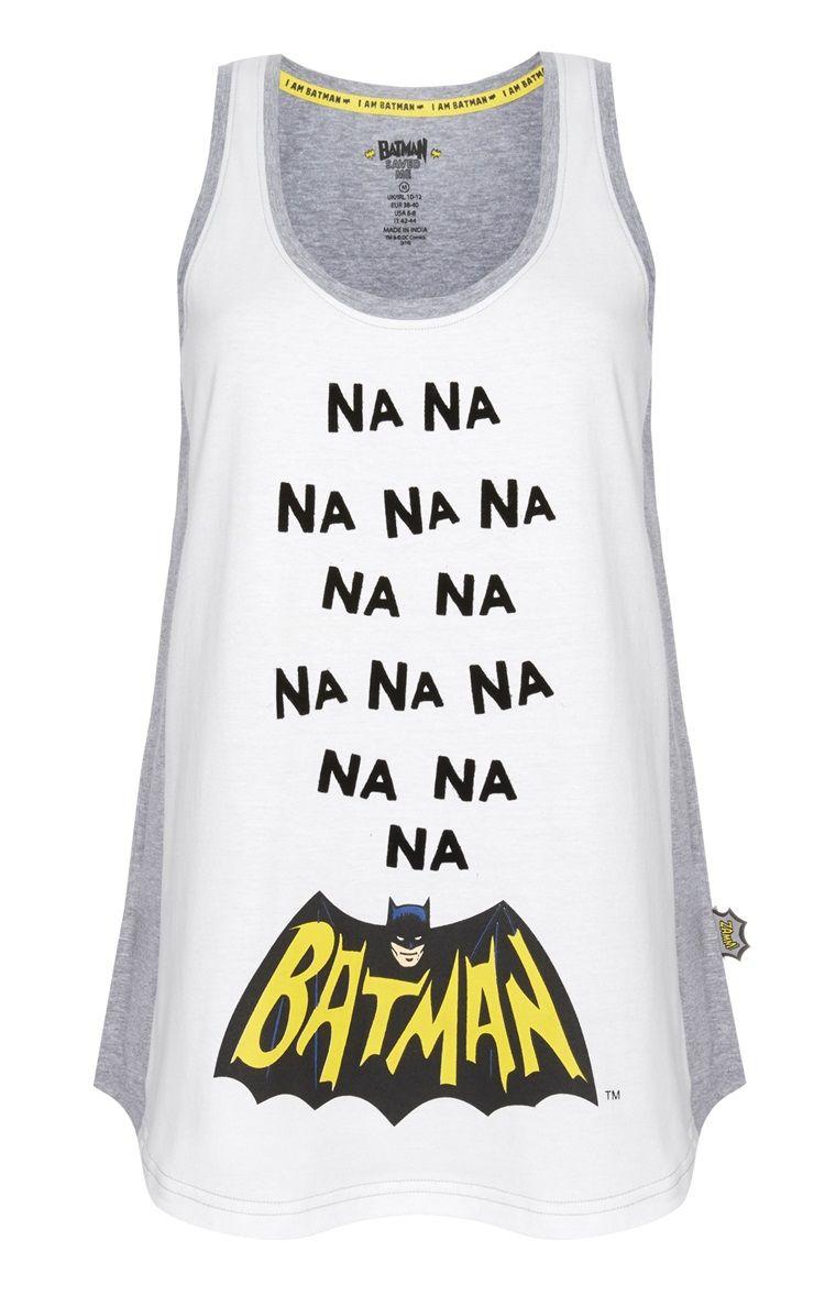 Camiseta Disfraces gris Playeras Gris Camiseta Batman Pijama Batman Batman Camisetas de wUqRwB