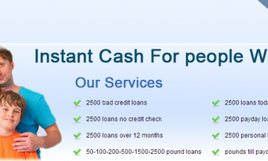 Payday loans in pell city al picture 2