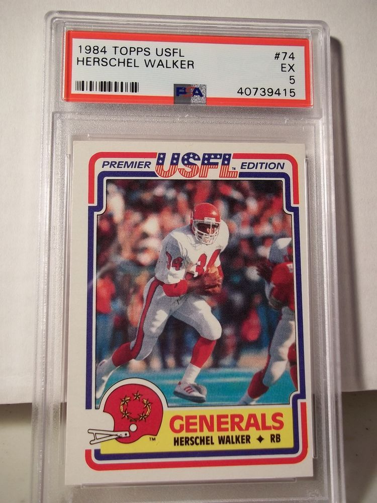 Pin on Sports Card Auctions