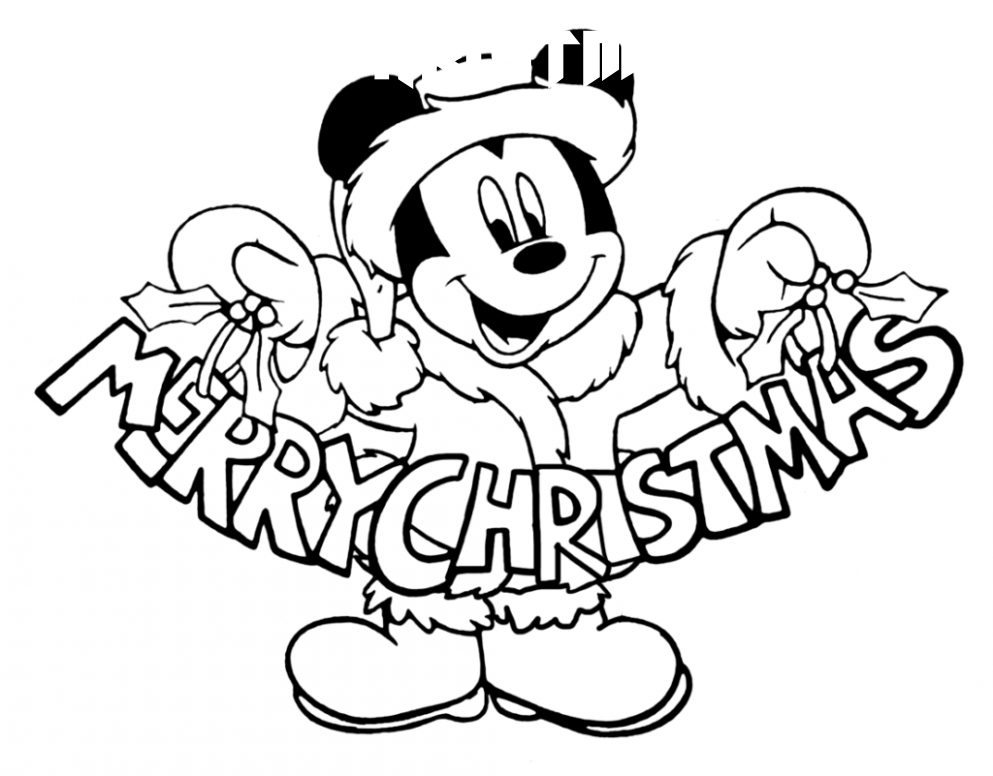 7 Disney Christmas Coloring Book In 2020 Merry Christmas Coloring Pages Christmas Coloring Books Christmas Coloring Sheets