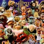 Los Muppets serán parte de la colección del Instituto Smithsonian, la que contará con marionetas de la serie infanatil creada por Jim Henson.