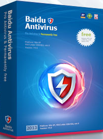 antivirus software free download for pc with key full version