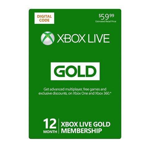 2f9c05c98e64e8eec2490412df8096d5 - Free Vpn For Xbox One Netflix