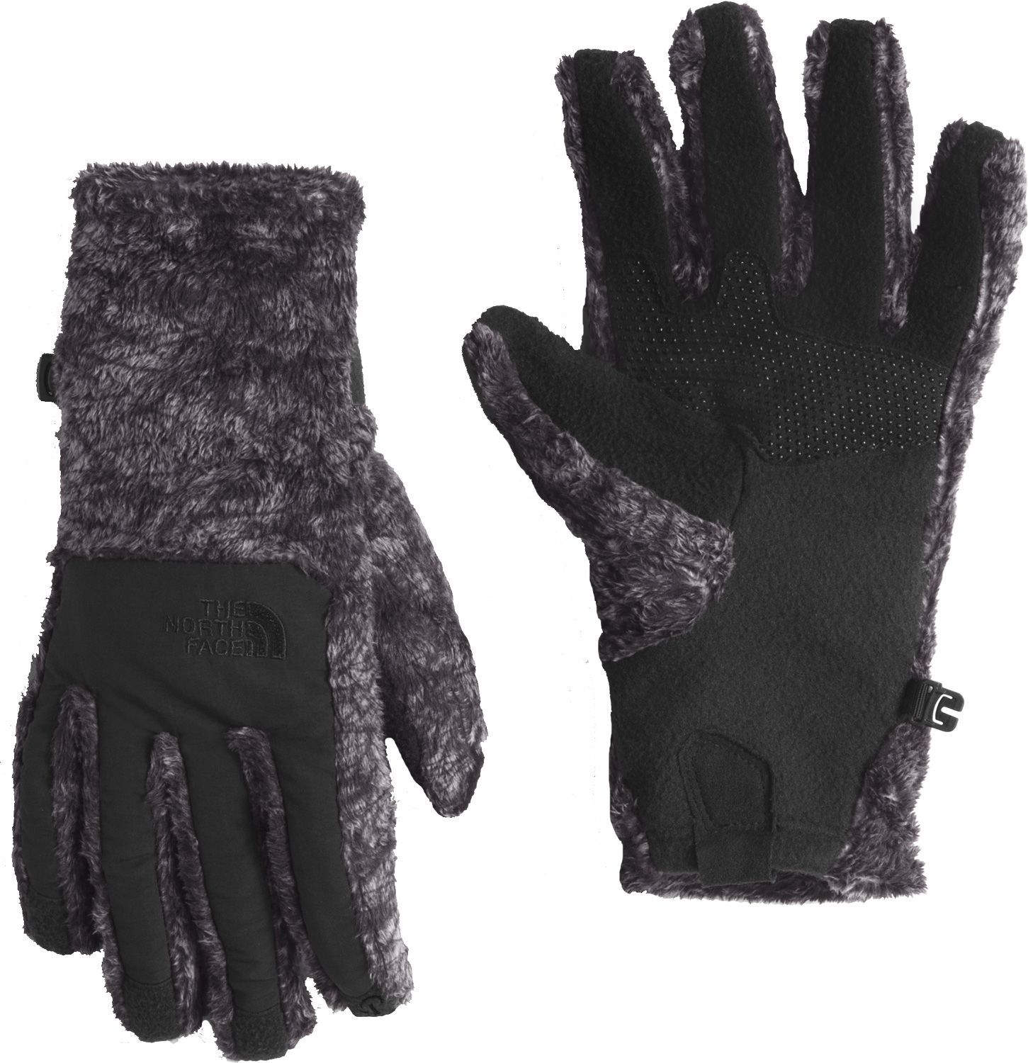 515d8245a The North Face Women's Denali Thermal Etip Gloves | DICK'S Sporting ...