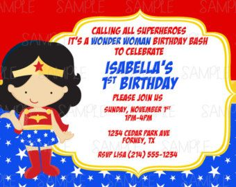 woman birthday party