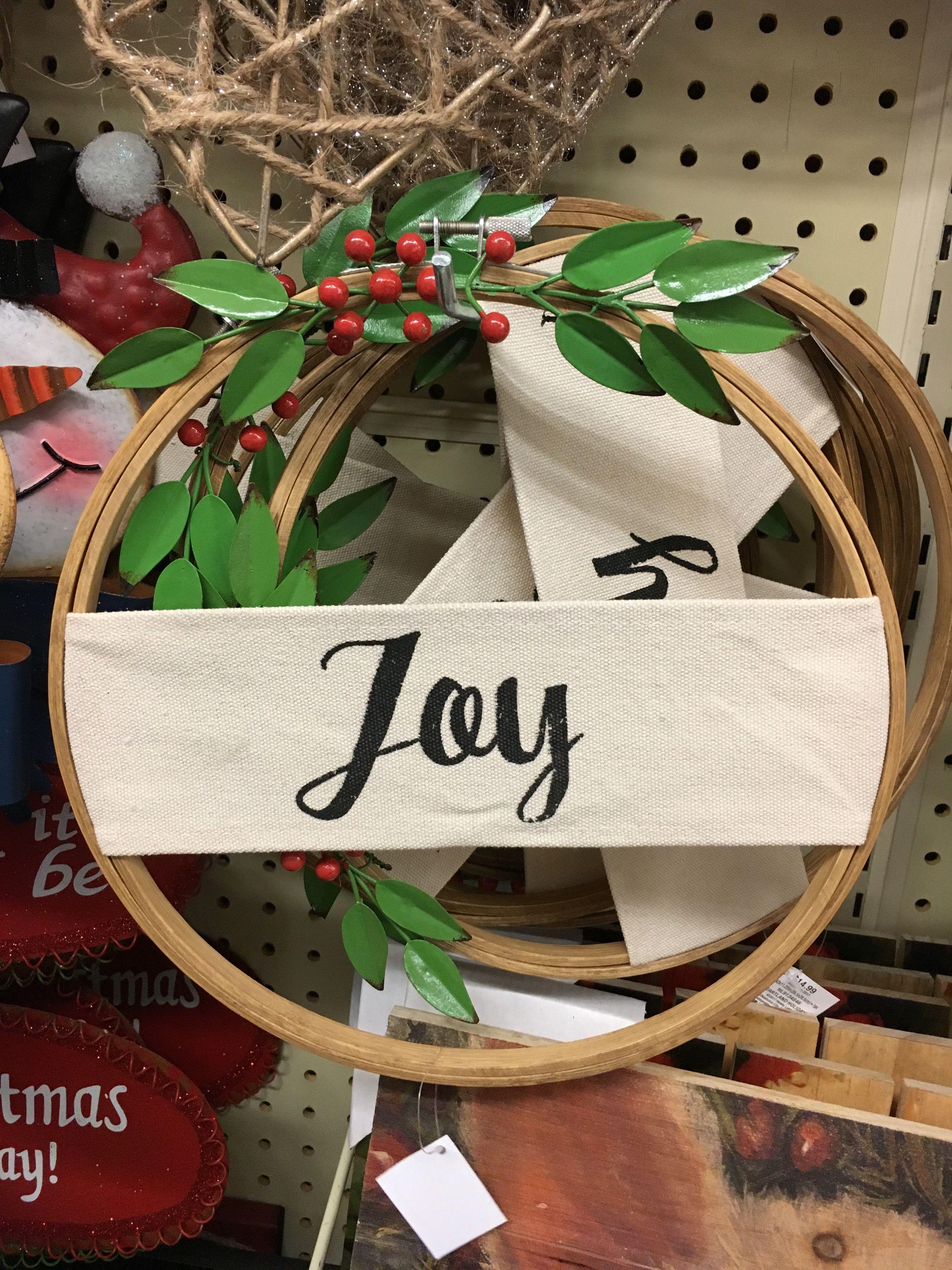 41++ Hobby lobby joy sign inspirations
