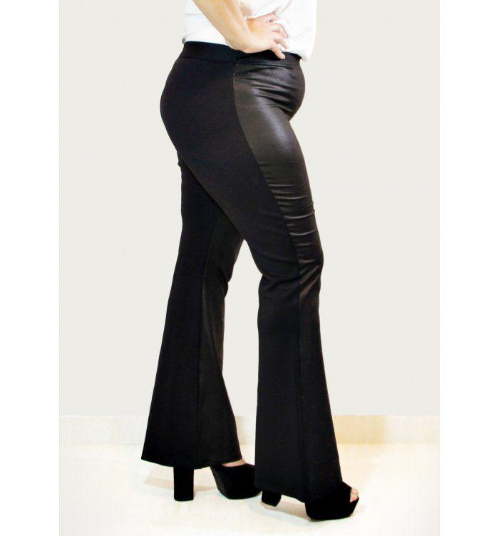 fd6d1980d Moda Plus Size Roupas para Gordinhas | Moda Plus Size | Pinterest ...