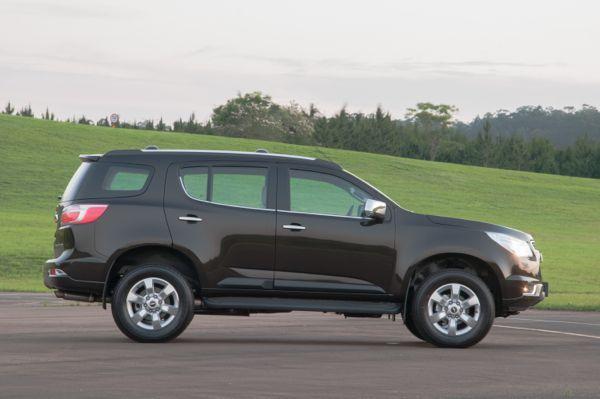 Http Www Placervial Com Home 20 Pruebas 1004 Chevrolet