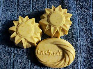Pin On Mydla I Kosmetyki Soap