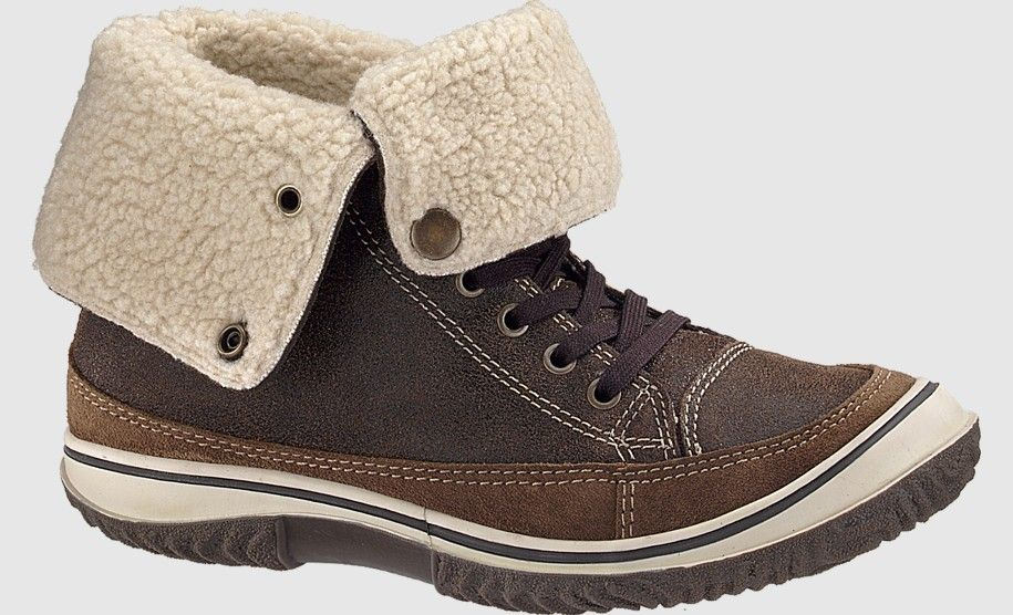 Hush Puppies Comfortable Shoes Shop Casual Shoes Boots Mens Winter Boots Boots Big Boys Fashion