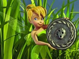 Image Result For Tinkerbell And The Pirate Fairy Wallpaper