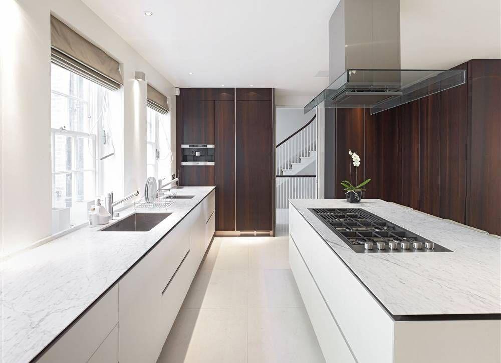 Boffi cucine – bagni - sistemi   1 kitchen   Pinterest   Luxury ...