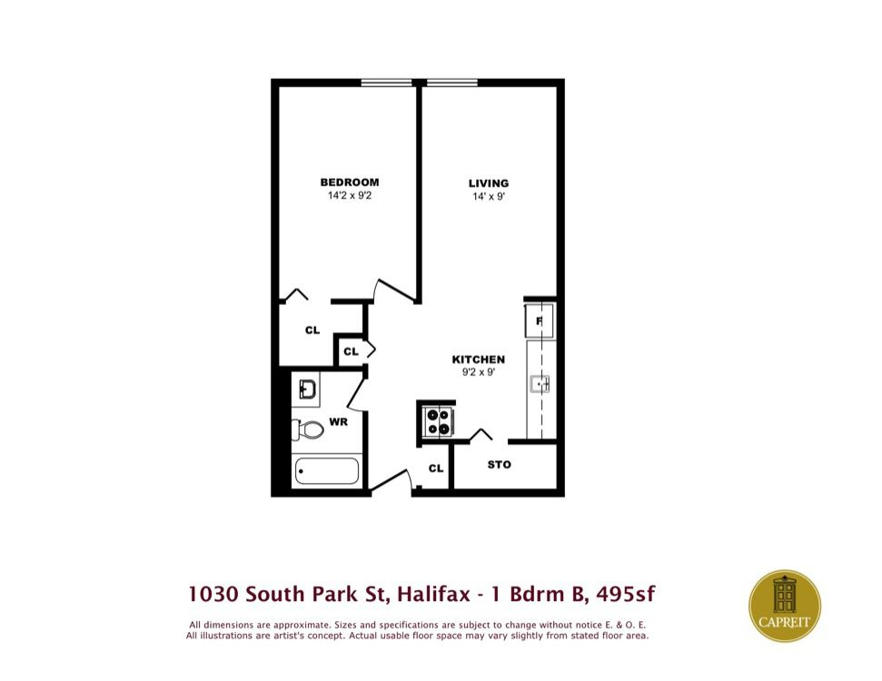 Apartments For Rent Halifax Somerset Place Apartments Apartments For Rent Somerset Place Halifax