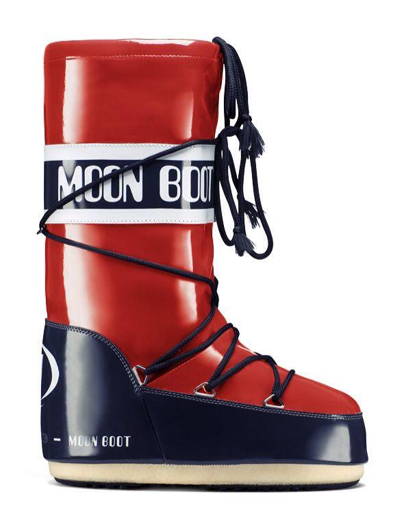 Pin by Csokiboszi ❣ on Footwear | Moon boots, Boots