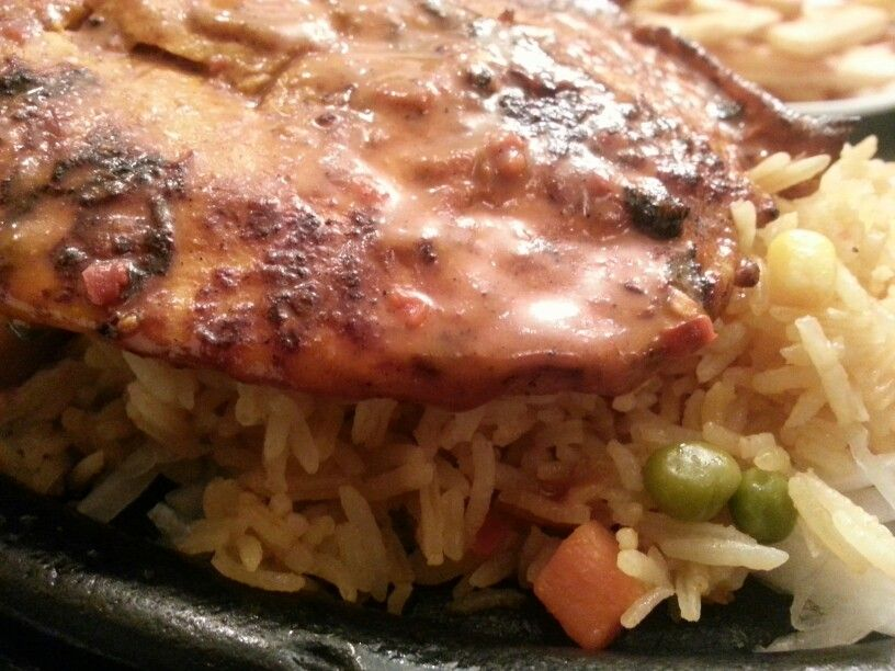 Chicken Steak Halal Toro S Leicester Amazing Food Food Suppliers Halal Recipes
