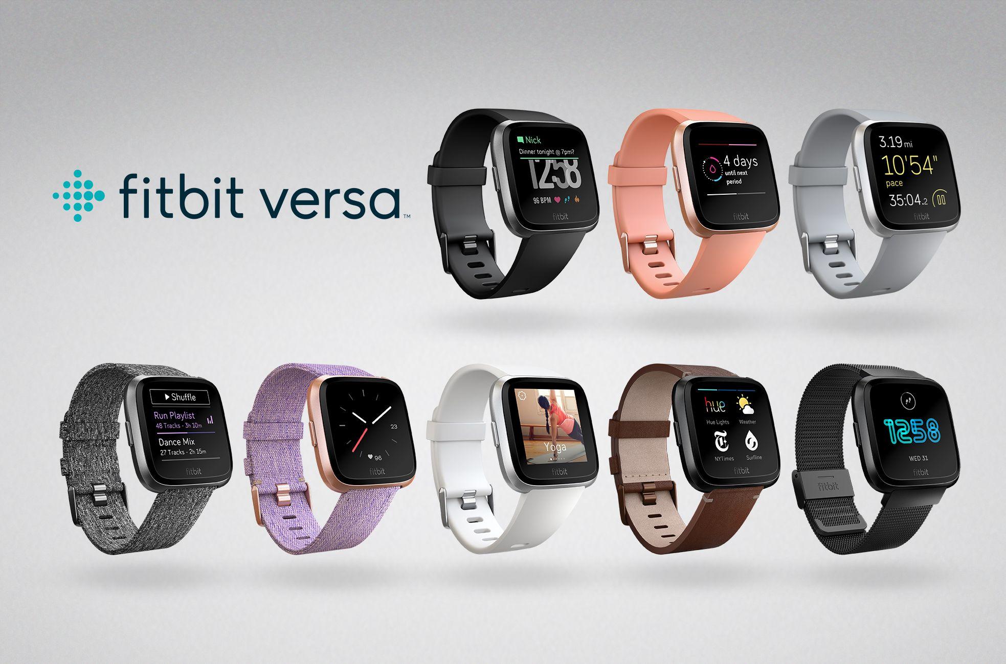 2f9c9d77042f91511c361d542de23c54 - How To Get Free Music On Fitbit Versa 2