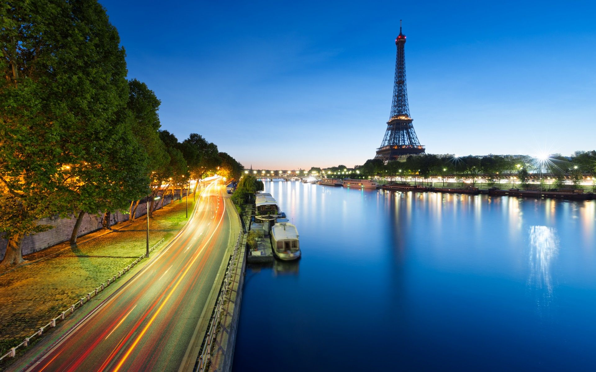 Wallpapers France Group 1920×1200 France Wallpaper (33 ...