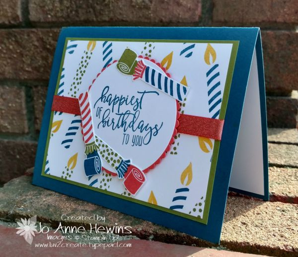 Its A Picture Perfect Birthday Birthdays Cards And Card Ideas