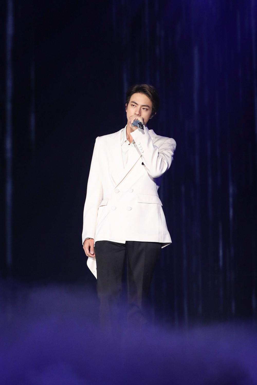 Kpopherald On Twitter Seokjin Worldwide Handsome Kim Seokjin