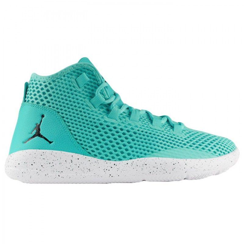 City Gear | Urban Footwear and Apparel | Air Jordan Reveal - Shoes - Catalog