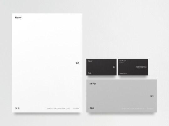dailydesigner