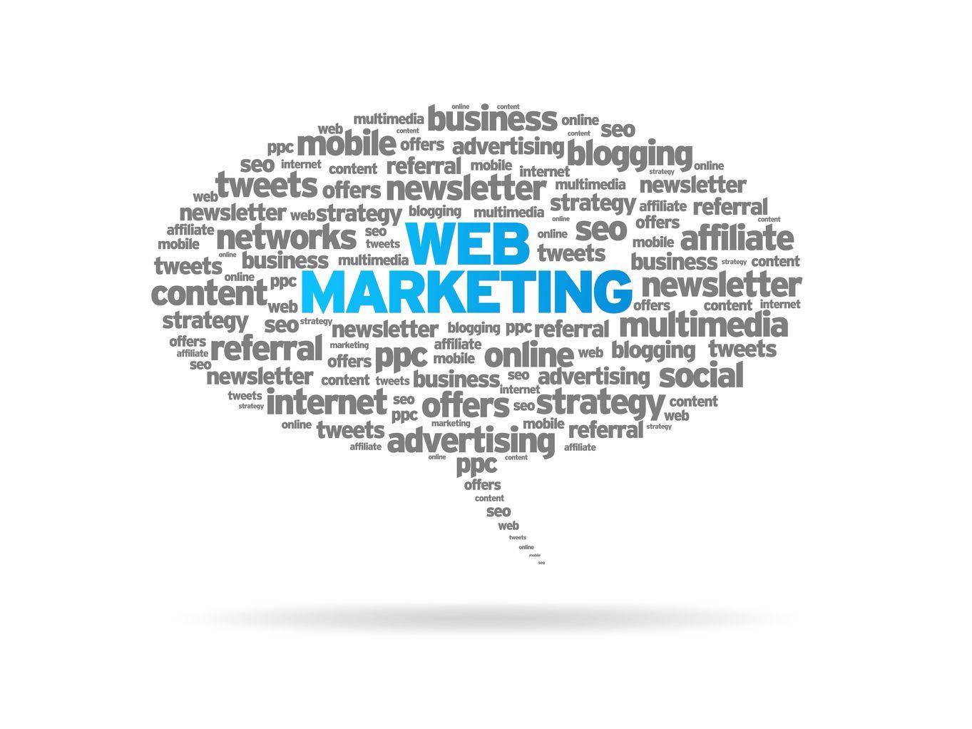 #Onlinemarketing Beratung - http://kanzleionlinemarketing.net