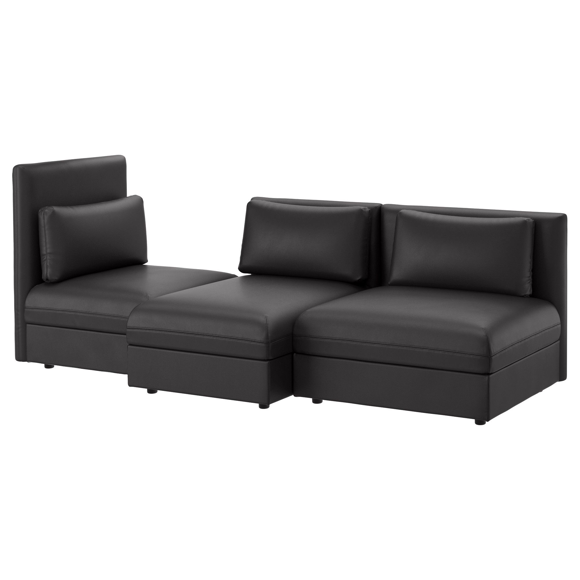 Modular Couch in 2020 (With images) Ikea sectional sofa