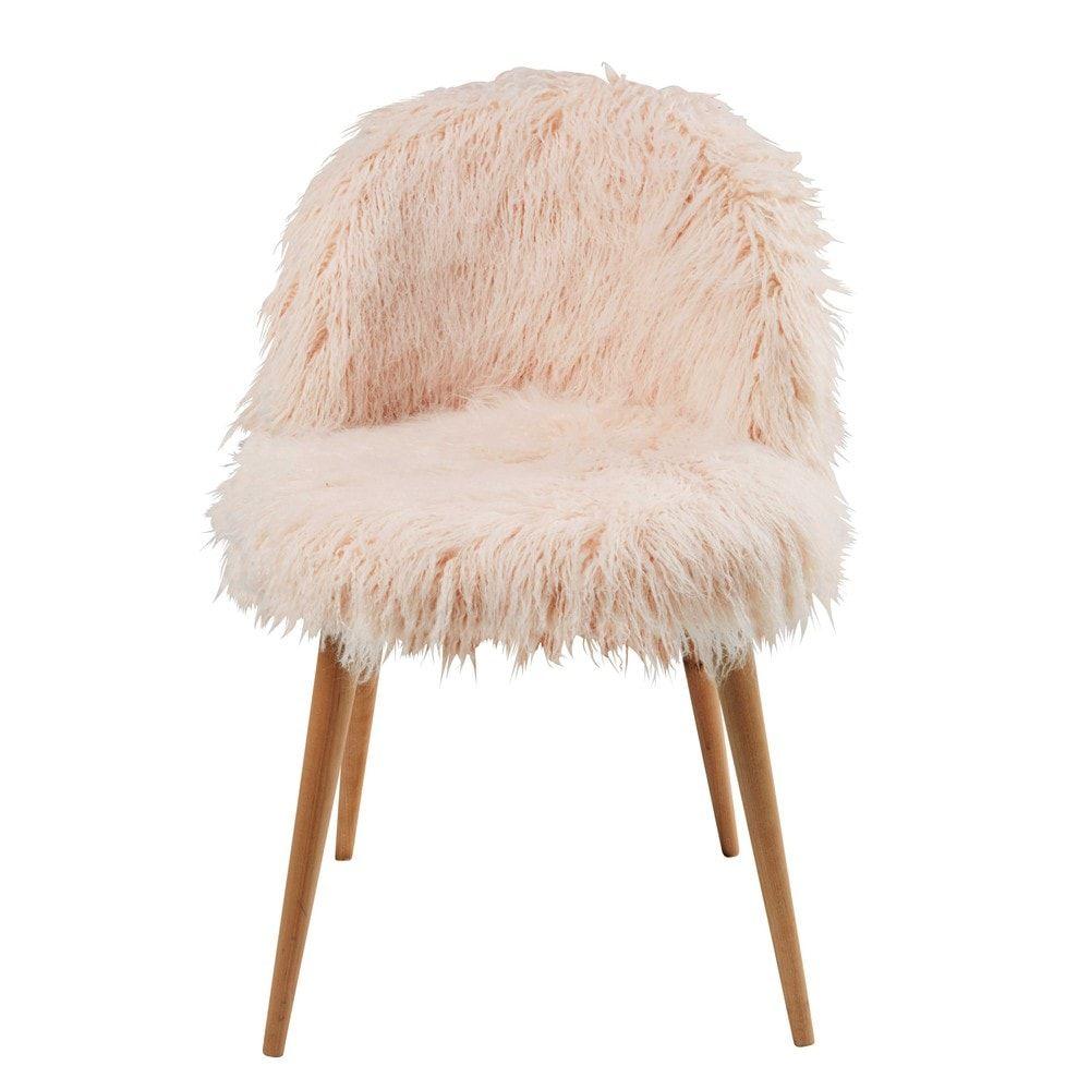 Girly Bedroom Chairs: Random Girly Stuff
