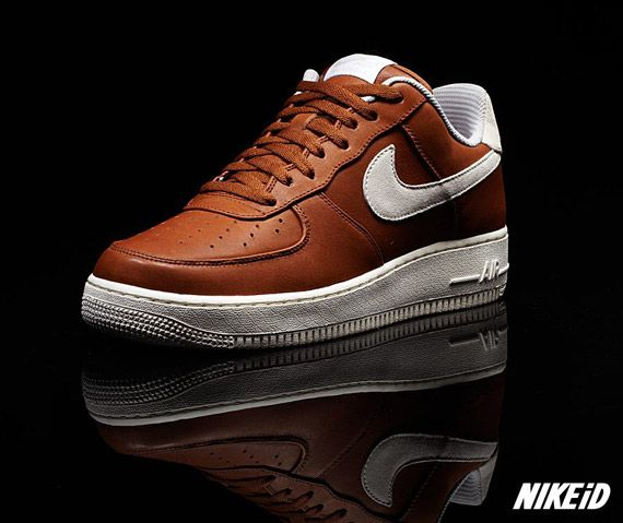 nike leather shoes - Buscar con Google