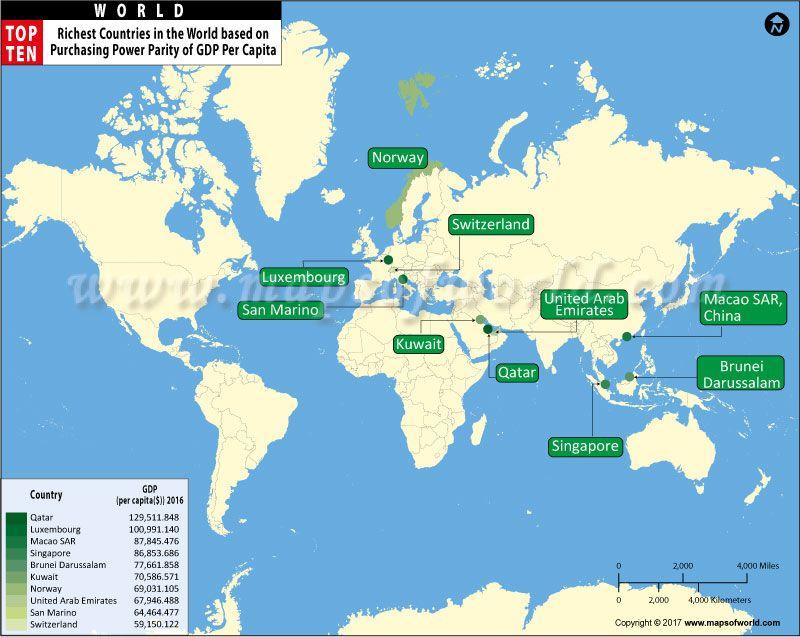 Print images world top ten pinterest explore countries in the world top ten and more print images gumiabroncs Images