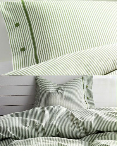 Electronics Cars Fashion Collectibles Coupons And More Ebay Ikea Modern Interior Design Queen Duvet Covers