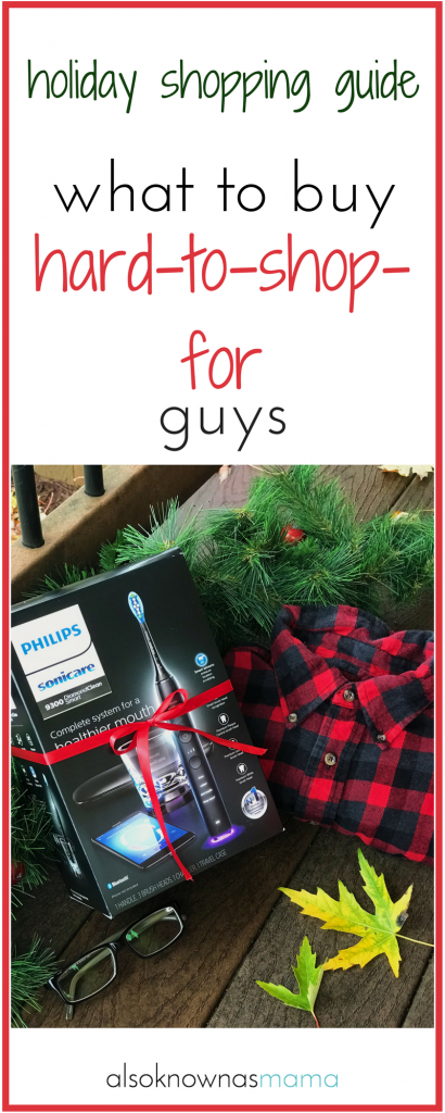 Best buy christmas gift ideas