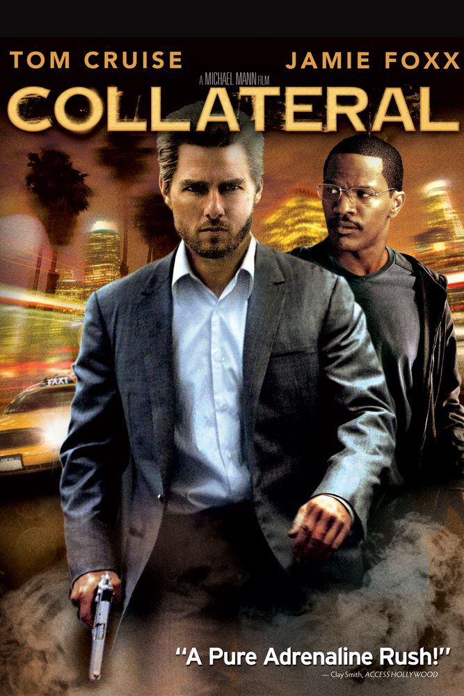 collateral dvdrip