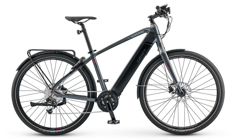 E3 Protour 54lbs 28mph Speed Pedalac Class 2 Class 3 Optional Boost Button Electric Bike Bike Electric Bicycle