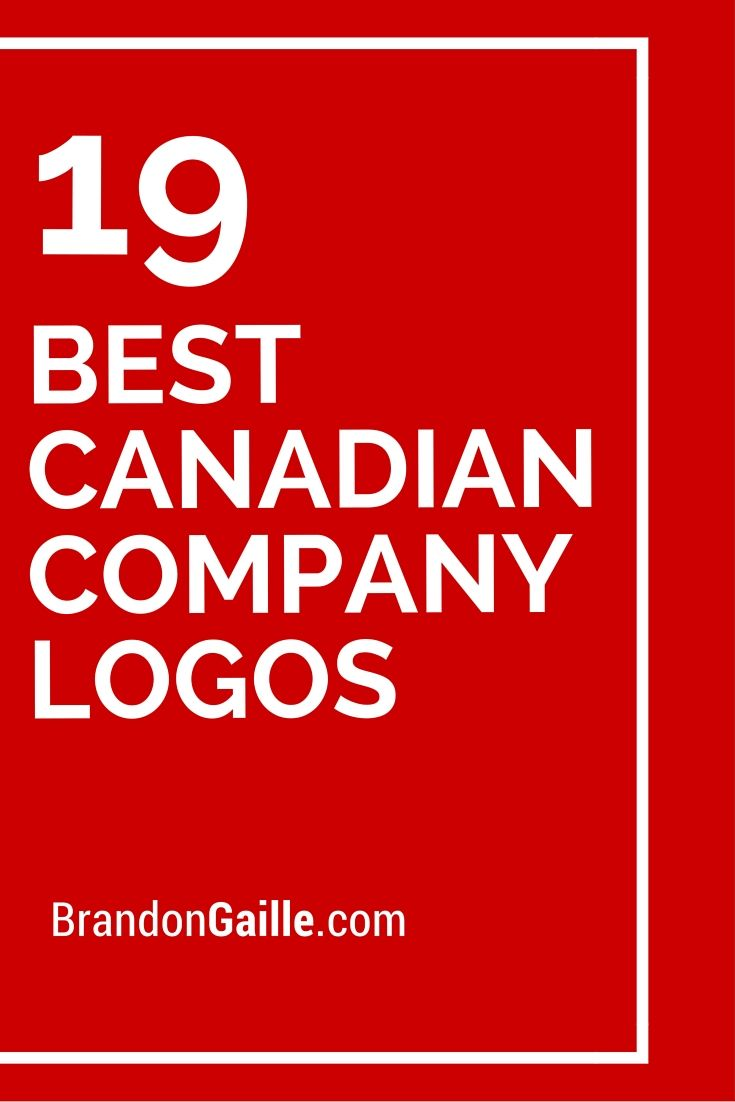 Corporate Name Search | Business NUANS (Canada) | LawDepot
