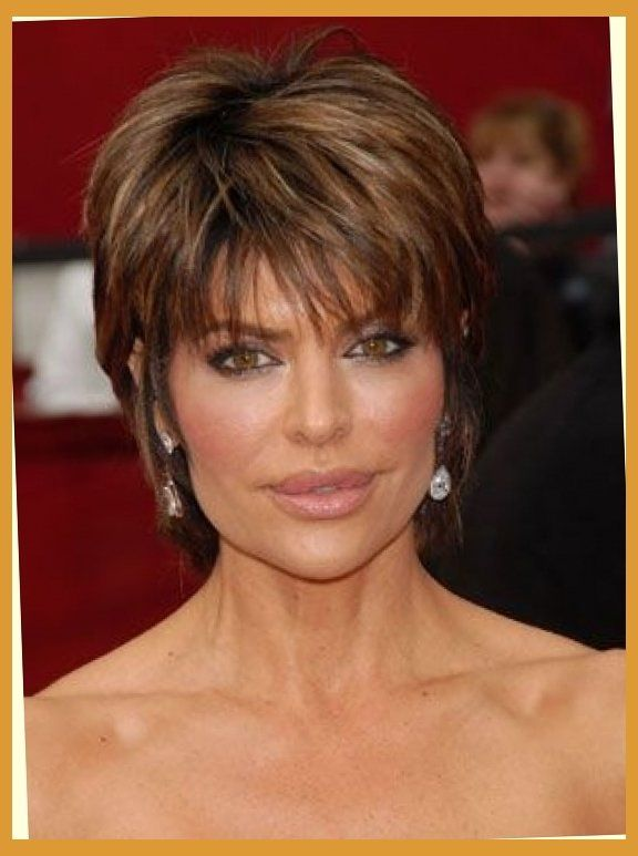 rinna hair how to style rinna hairstyle rinna hairstyles 8588