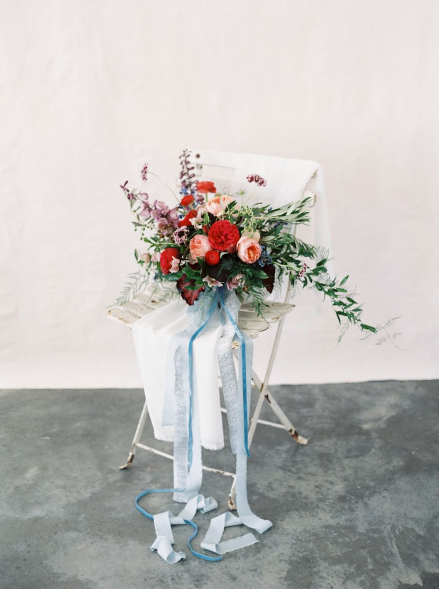 Bouquet Breakdown: Finding Your Floral Style | Bouquet photography ...