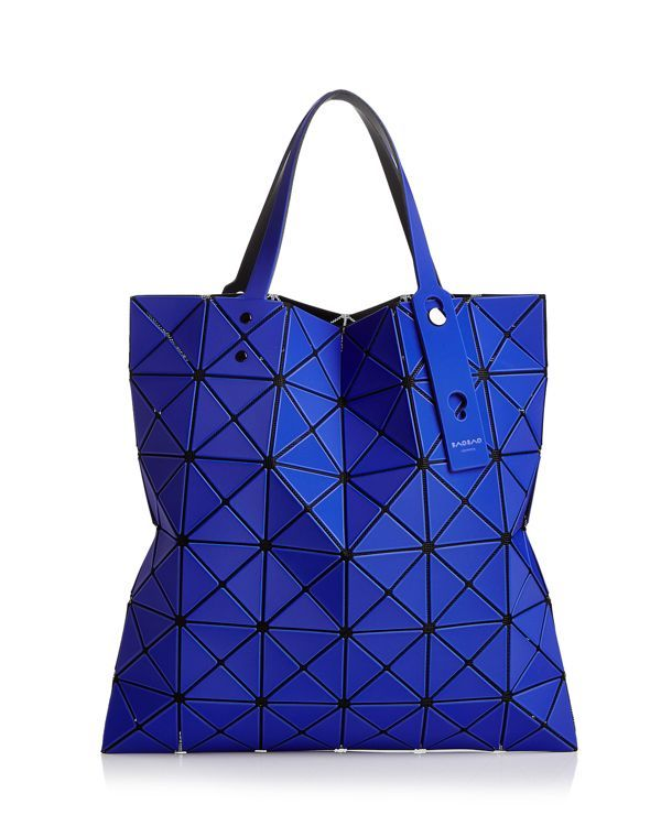 1713dece8455a Bao Bao Issey Miyake Lucent Frost Medium Tote