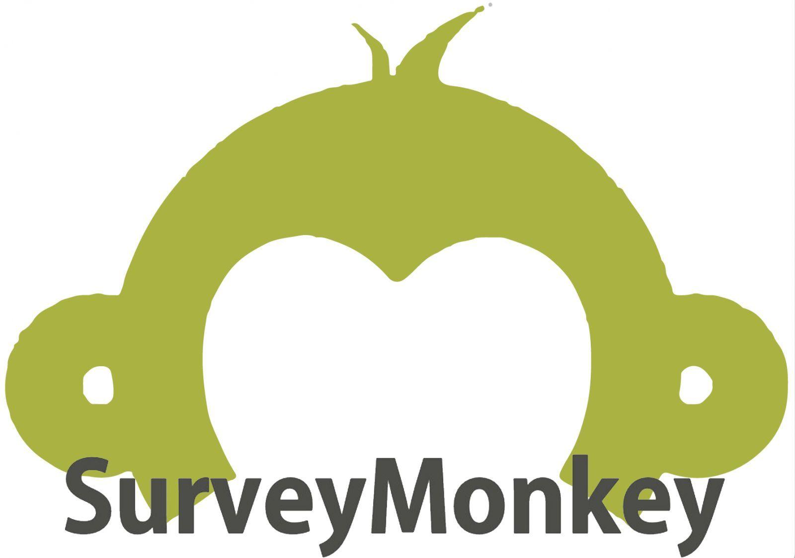 Online Polls Surveys A Primer Classroom Websites Create A