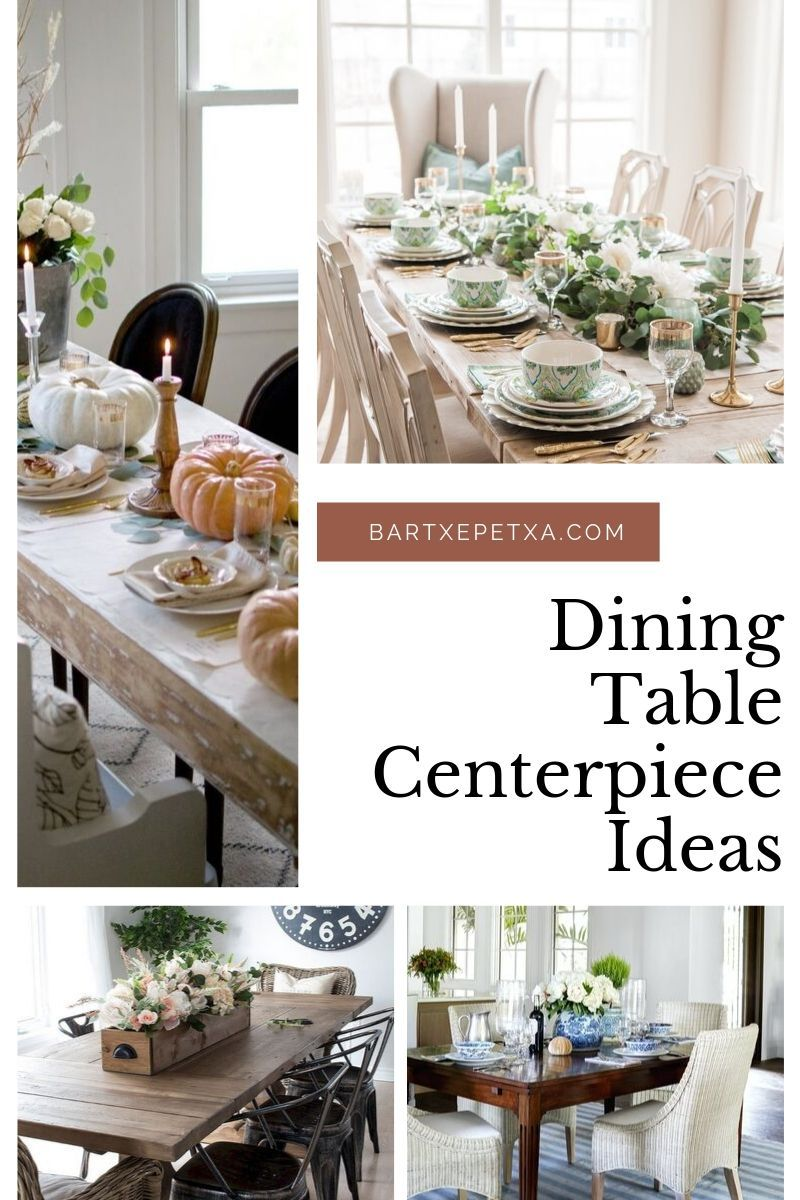 Dining Table Centerpiece Ideas Formal And Unique Dining Room Centerpiece Schimmel