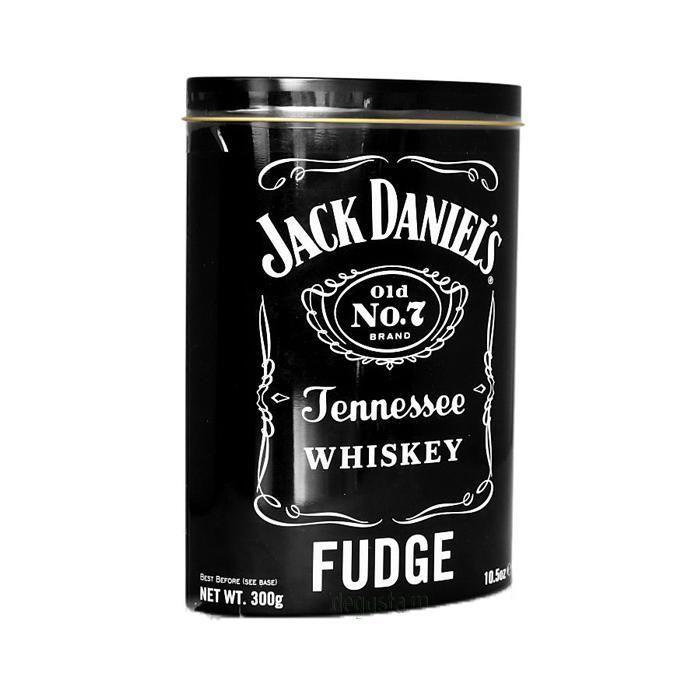 Tain candy jack daniels whisky de tester for Meuble jack daniels