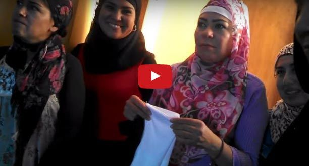 Mexican Lady Converts To Islam | Revert Stories | Islam, Muslim