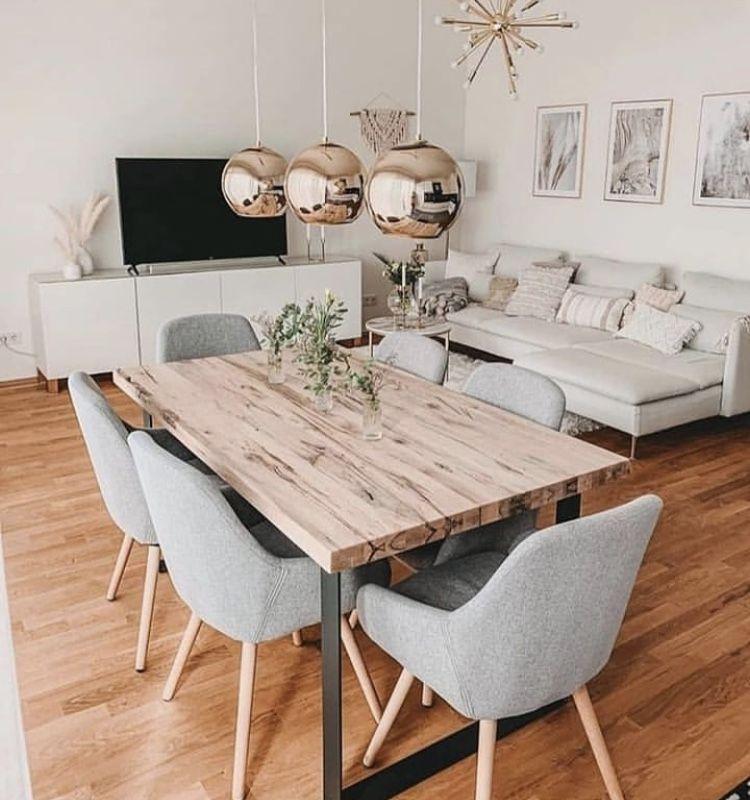 #Furniture #DiningRoom #Room #Table #InteriorDesign #Property #CoffeeTable #Floor #WoodFlooring #Chair #Kitchen&DiningRoomTable #Hardwood #Wood #Home #Rectangle #MaterialProperty #LaminateFlooring #House #Flooring #Beige