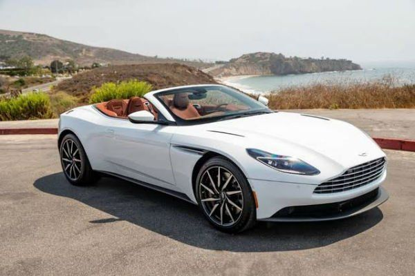 120 Aston Martin Ideas Aston Martin Aston Martin