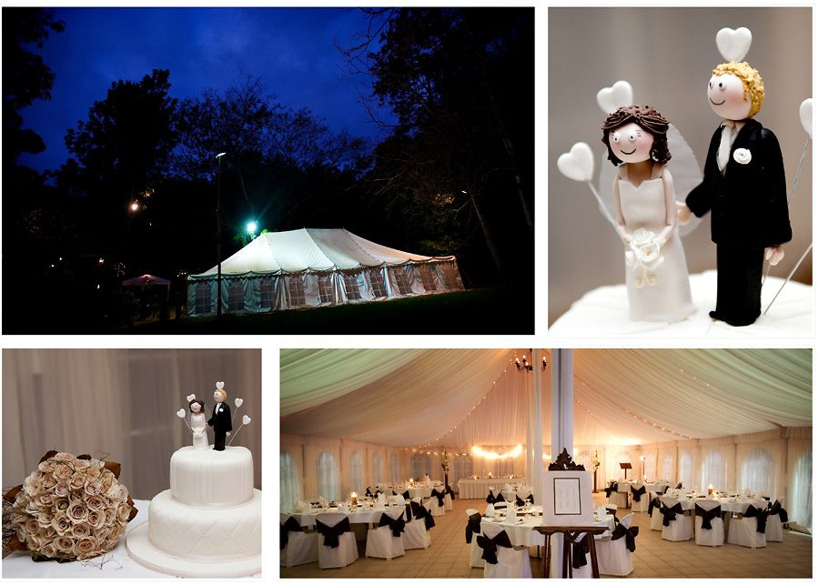 best outdoor wedding venues perth%0A Bundaleer Rainforest Gardens  Find it at http   www myweddingconcierge com